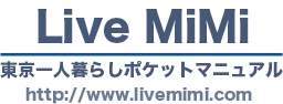 Live MiMi