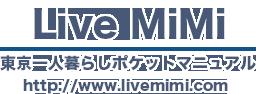 Live MiMi